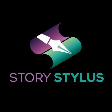 StoryStylus