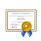 StoryStylus Certificate