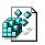 64 Bit Registry Update
